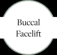 Buccal Facelife